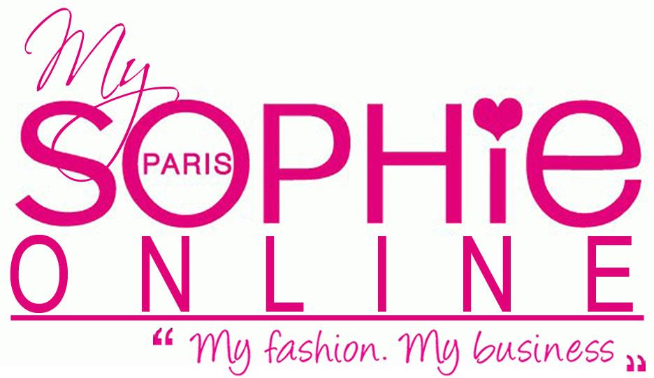My Sophie Paris Online