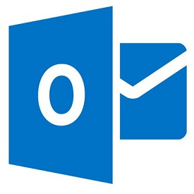 Best Android Apps: Microsoft Outlook Email App for Android