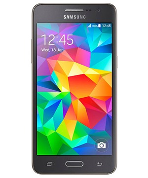 Samsung Galaxy Grand Prime G530M