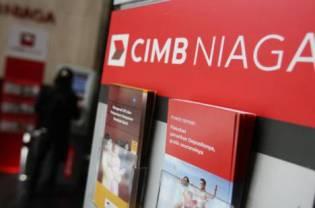 Lowongan Kerja 2013 Bank Terbaru PT Bank CIMB Niaga Tbk Untuk Lulusan S1 dan S2 Fresh Graduate Posisi IT Development Program - Desember 2012