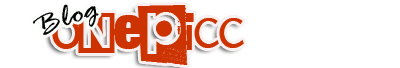 Blog Onepicc