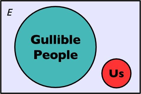 gullible+4.jpg