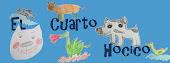 EL CUARTO HOCICO