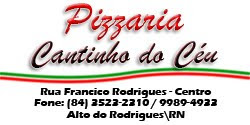 Publicidade AltoFest (84) 9999-2951
