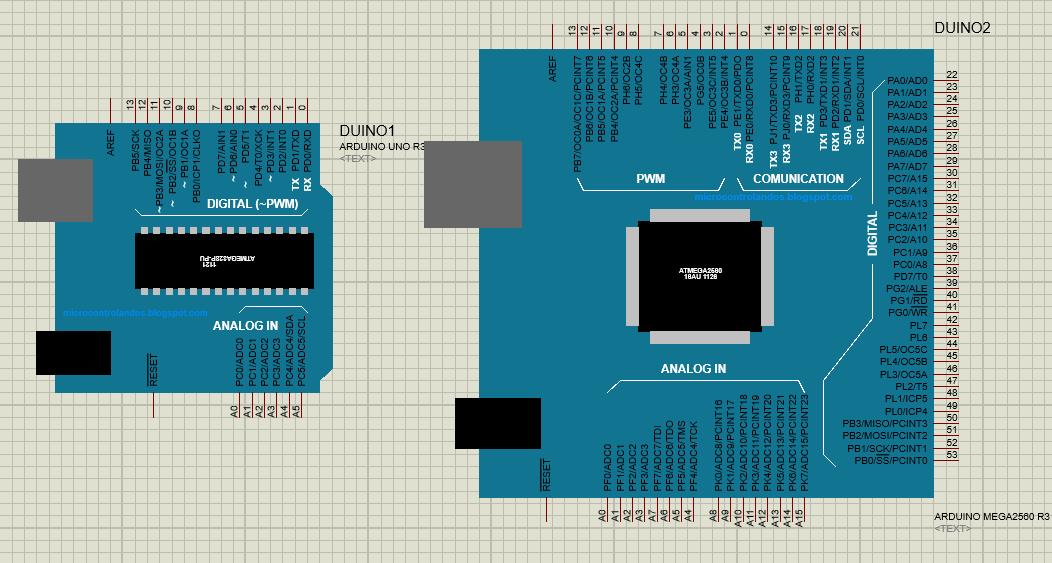 How to add arduino library in proteus 8 Imazi