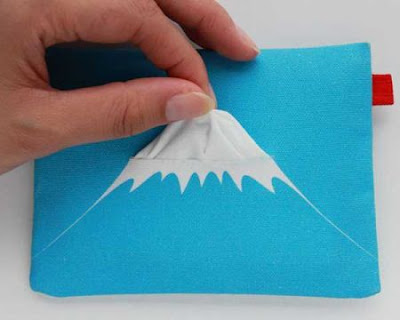 Creative Tissueboxes and Unique Tissuebox Designs (14) 4