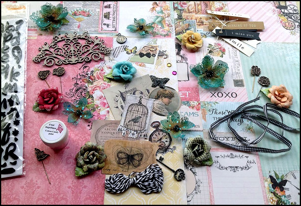 http://cestmagnifiquekits.blogspot.com/2014/10/our-november-kit-reveal.html