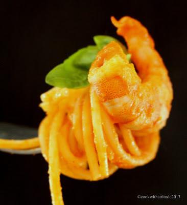 pasta-shrimp-tomato-sauce.alt.jpg