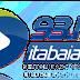 Ouvir a Rádio FM Itabaiana 93,1 de Itabaiana - Rádio Online