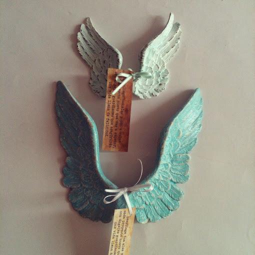 ALAS-ángel-protección