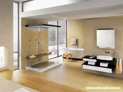 bathroom designs photo gallery