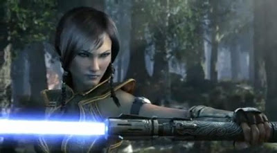 star wars the old republic videojuegos