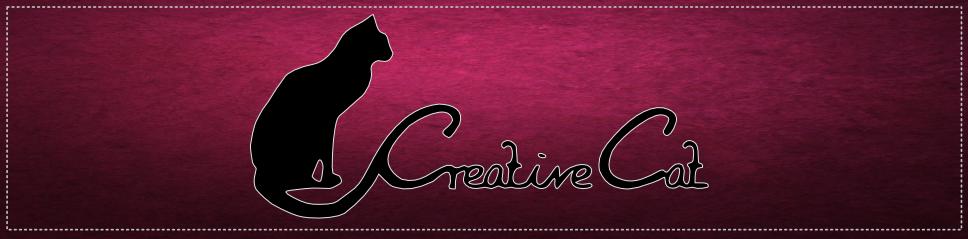 CreativeCat