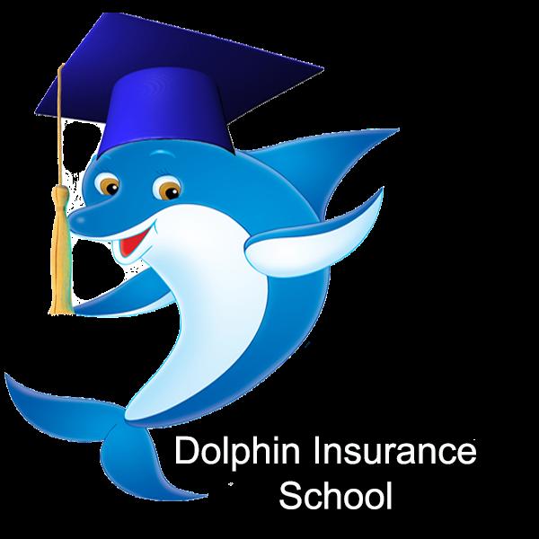 curos de agente de seguros en dolphin insurance school miami fl