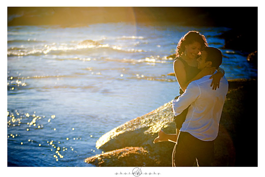 DK Photography Niq23 Niquita & Lance's Engagement Shoot on Llandudno Beach  Cape Town Wedding photographer