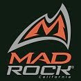Mad Rock Climbing