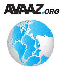Tο παγκόσμιο κίνημα που φέρνει την φωνή των πολιτών στο επίκεντρο των πολιτικών αποφάσεων