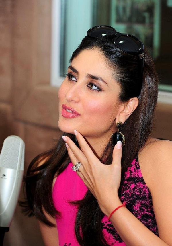 Bollywood Most beautiful Actress Kareena Kapoor Latest ...