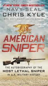 Tonton American Sniper Online Full
