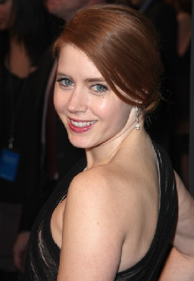 Long Center Part Hairstyles, Long Hairstyle 2011, Hairstyle 2011, New Long Hairstyle 2011, Celebrity Long Hairstyles 2237