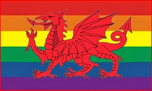 wels gay singles If you love the welsh countryside and would like to meet some like-minded singles, the muddy matches welsh countryside dating website is the place to be.