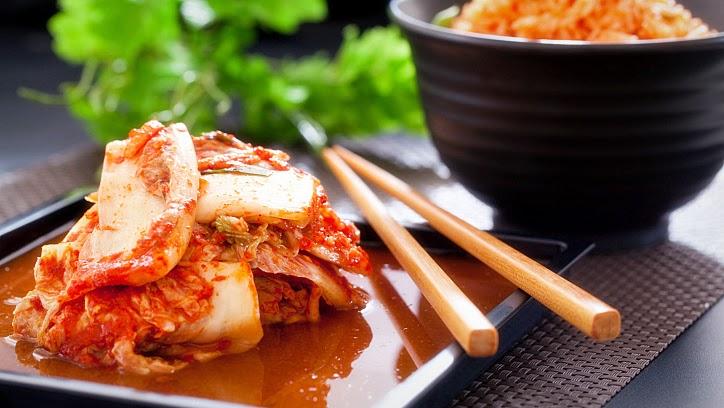 s1600/271220141033-kimchi.jpg