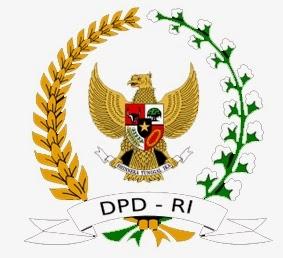 Pengertian, Tugas, Wewenang DPD