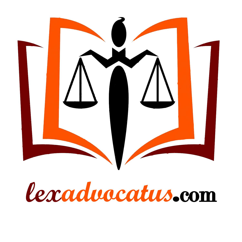 Lexadvocatus