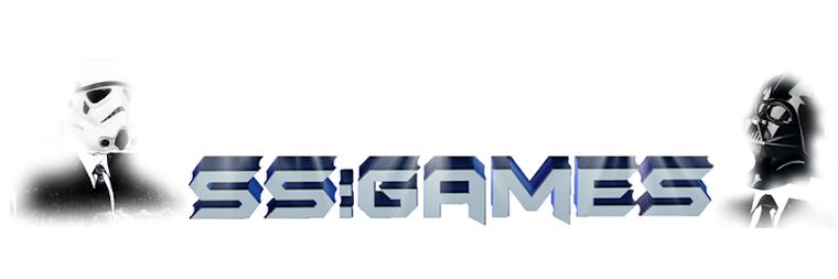 - Sem Sono Games -