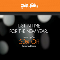 http://www.follifollie.us.com/us-en/online-shop/sale/bags