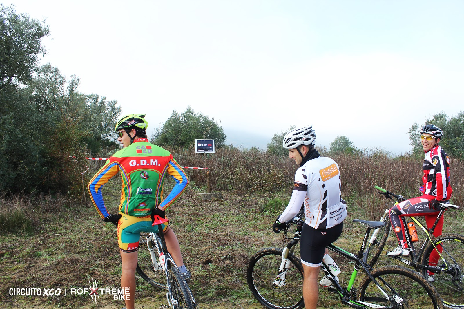 Circuito Xco Moralzarzal : Areal bike rádio alenquer arealbike rádioalenquer