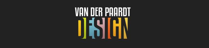 Van Der Paardt Design