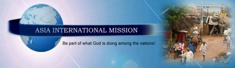 www.aimission.org