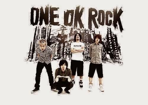 Chord Gitar Kanzen Kankaku Dreamer - One Ok Rock