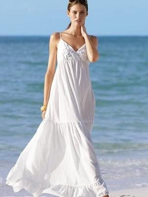 Yazl k uzun elbise modelleri g zellik s rlar m cilt bak m