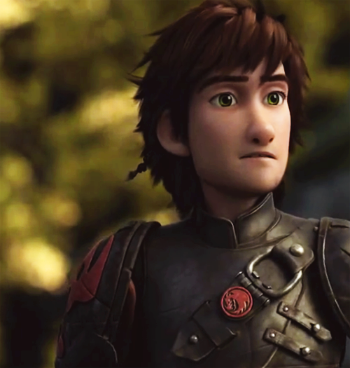 How To train Your Dragon 2 Trailer : Teaser Trailer