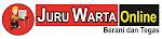 JURU WARTA ONLINE