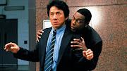 . Melhor Dupla (Jackie Chan e Chris Tucker) e Melhor Vilão (Zhang Ziyi).