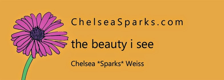 chelsea-sparks