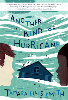 Another Kind of Hurricane (Tamara Ellis Smith)