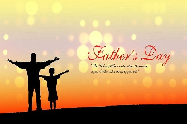 Happy-Fathers-Day-2015-Images
