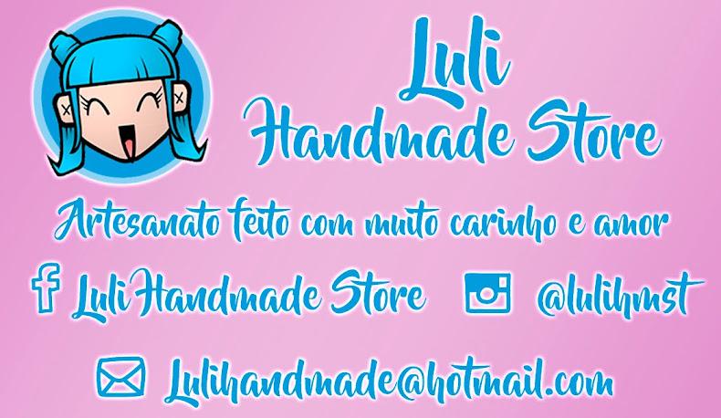 Luli Handmade Store