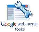 Deteksi Kesehatan Blog di Google Webmaster Tool
