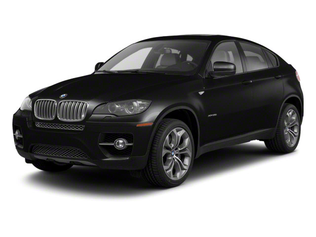best car models all about cars 2012 bmw x6 m. Black Bedroom Furniture Sets. Home Design Ideas