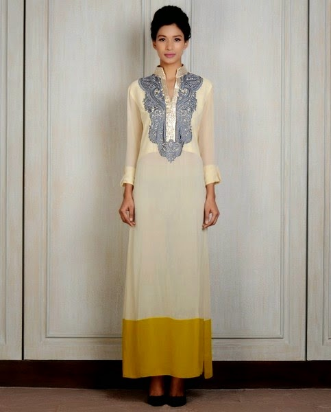 Manish Malhotra New Arrivals 2014