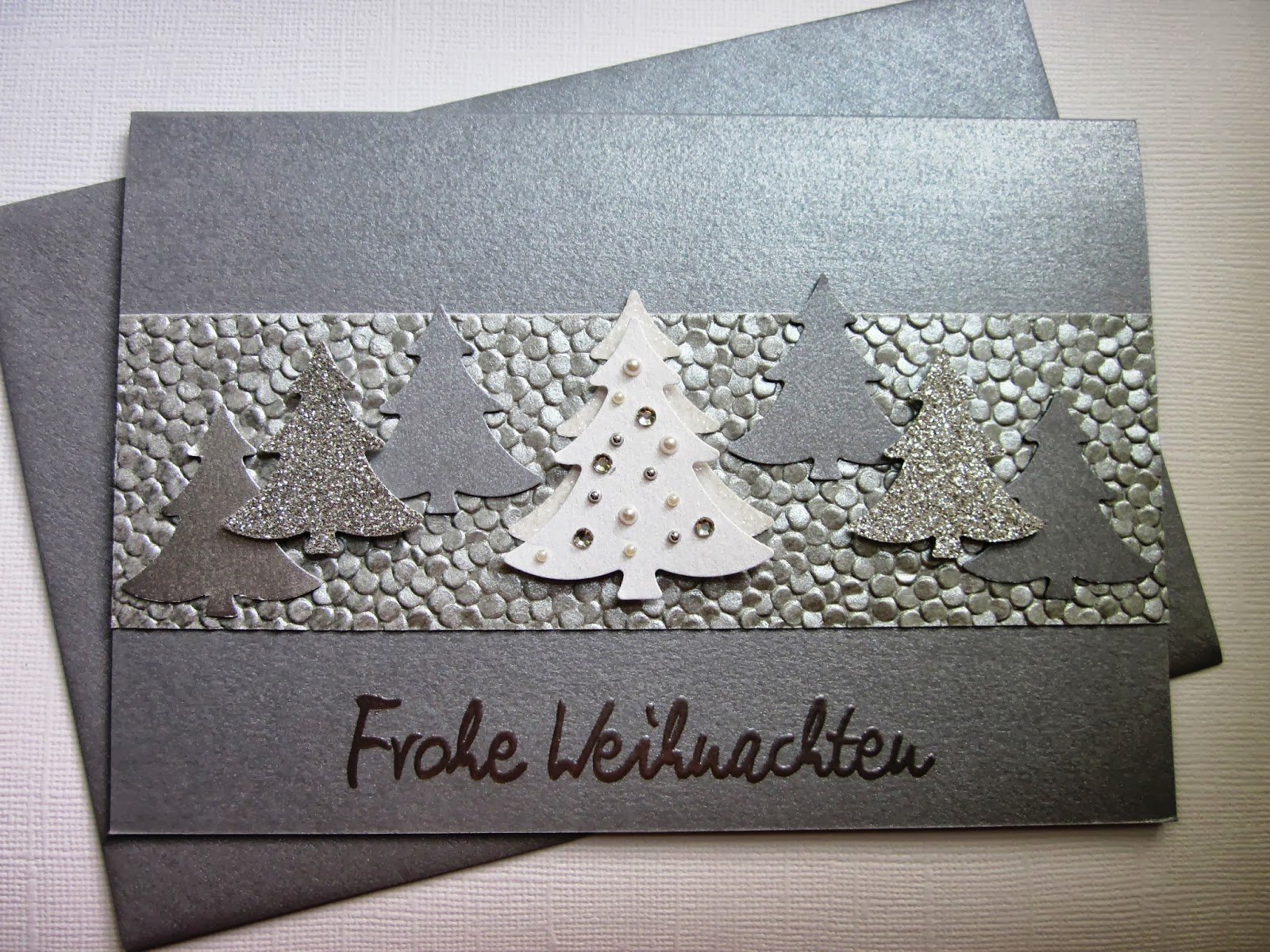 stampin with fanny Oktober 2013