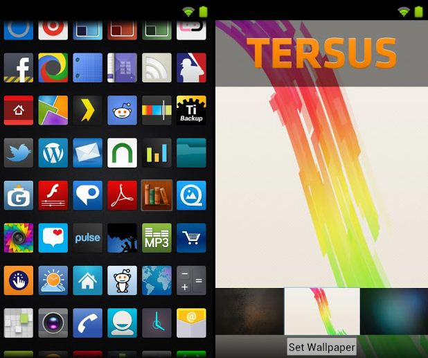 Download apk android tersus adw go apex theme v1 3 1 apk for Home design 3d paid version apk