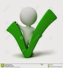 Manual de Procedimientos Contables para Serviquímica UEB ...