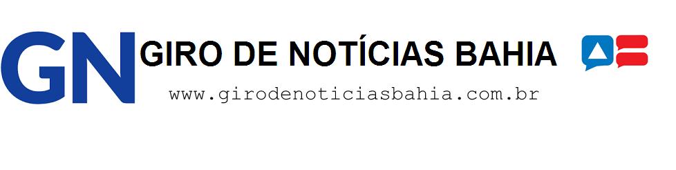 Últimas Notícias da Bahia