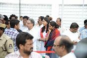 Last Regards to Akkineni Nageswara Rao-thumbnail-72